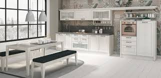 Cucine Lube Usate by Creo Kitchens Cucine Moderne E Classiche By Lube