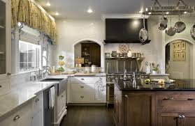 southern kitchens