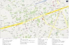 Gatech Map Eva 2013