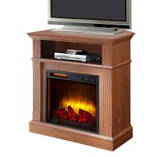 comfort glow qf7511rkd dover media center with infrared quartz
