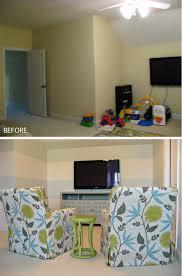 Sofa Fabric Stores Furniture Calico Corners Furniture Decorator Fabric Decorator