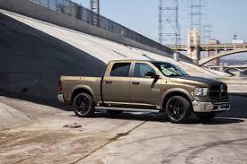 dodge trucks specs 2014 ram 1500 ecodiesel crew cab 4x4 verdict review