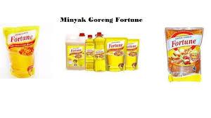 Minyak Goreng Di Alfamart Hari Ini minyak goreng fortune terbaru promo harga sunco minyak goreng