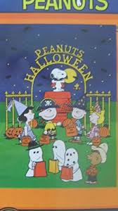 peanuts yard decorations best costumes for