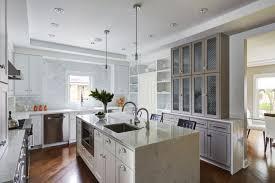 transitional kitchen design ideas kitchen transitional kitchen design cabinets for markham