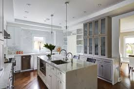 Transitional Kitchen Ideas Kitchen Transitional Kitchen Design Cabinets For Markham