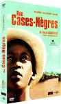 Bonus des Dvd & Blu-Ray Rue Cases-Nègres. - L'Amour sans « je t'aime » - 4cbbf74a25544