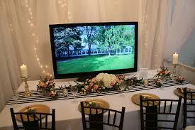 wedding expo backdrop big ten rentals booth at 2015 iowa wedding expo coralville ia