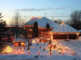 Commercial Christmas Decorations For Rent by Commercial Christmas Decorations For Sale Best Images