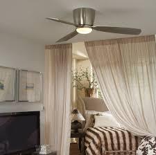 ceiling amusing modern ceiling fans modern ceiling fans cool