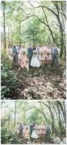 jared and jolynn u0027s forest wedding in illinios u2014 rachael foster