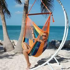 14 diy paracord hammock instructions patterns