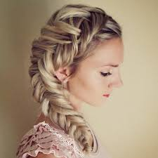 How To Formal Hairstyles by Annies Forget Me Knots Youtube