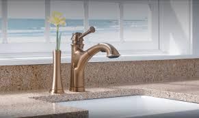 shower high end shower fixtures open new bathroom fixtures full size of shower high end shower fixtures tub and shower combos stunning high end
