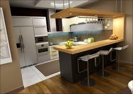 Counter Height Kitchen Island - kitchen bar stools cheap counter height vs bar height kitchen