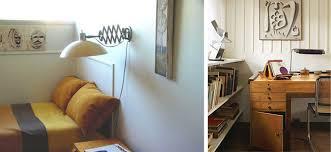 design style 101 international style a beautiful mess