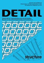 treppen din 18065 pdf detail 04 2014 treppen ren aufzüge stairs rs lifts