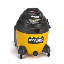 ideas shop vac 10 gallon 4hp shop vac 14 gallon 5 5 hp 2 5