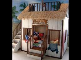 Bunk Beds At Rooms To Go Rooms To Go Bunk Beds Home Design Ideas Adidascc Sonic Us