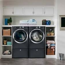 Small Laundry Room Decor 60 Amazingly Inspiring Small Laundry Room Design Ideas