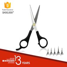 hair cutting salon equipment hair cutting salon equipment