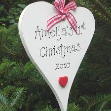 personalised decoration by bird designs