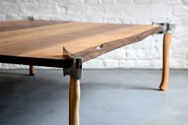 wooden table leg ideas cool ideas for table legs webtechreview com