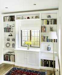 Built In Living Room Furniture Gorgeous Built In Cupboards In Your Living Room