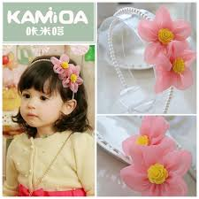 baby girl hair accessories china girl hair colour china girl hair colour shopping guide at