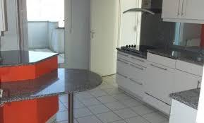 avis cuisine lapeyre décoration avis cuisine ouverte ou fermee 17 avis cuisine