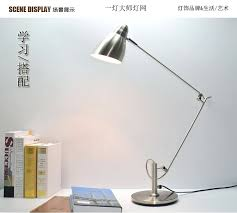 desk chelsea 21 desk lamp office table lamps amazon office depot