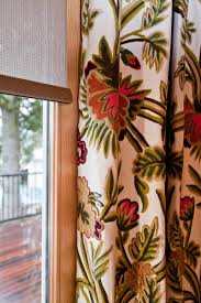 the best place to order window coverings