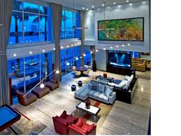 image gallery fort lauderdale fl home theater and automation