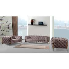 Fabric Sofa Sets by Modern Contemporary Sofa Sets Sectional Sofas U0026 Leather Couches