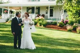 wedding venues massachusetts 10 amazing massachusetts wedding venues maine wedding venues