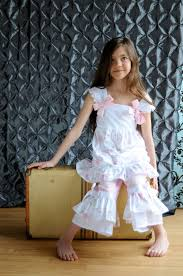Shabby Chic Boutique Clothing by 54 Best Sleepwear And Lingerie Images On Pinterest Little
