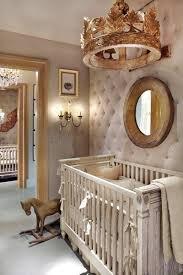 baby nursery decor royal apartment unique baby nursery stripes