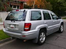 file 2004 jeep grand cherokee wg my04 overland wagon 2015 05 29
