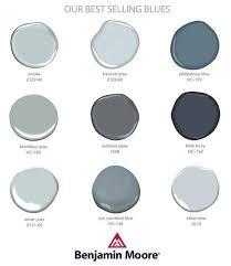 best benjamin moore colors charming best benjamin moore paint colors for bedrooms trends and