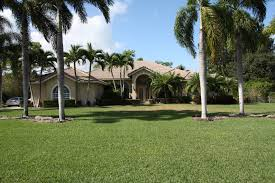 Palm Beach Home Builders by Palm Beach Luxury Home Builder Commercial Construction Company