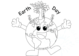 Intricate Salt And Light Coloring Page Of The Earth 123 Light Coloring Page