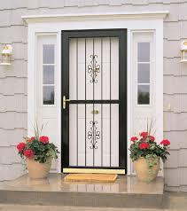 sliding glass storm doors expert front storm door installer design ideas u0026 decor
