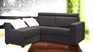 canapé d angle pour petit espace canape d angle pour petit espace photos de conception de maison