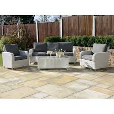 garden furniture rattan bistro garden furniture essex sets
