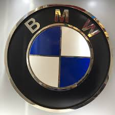 bmw car signs china bmw car logo signs for car shop china 3d sign automobile sign