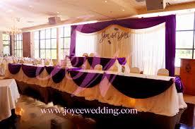 blog e2 80 93 bright arts n crafts indian wedding decorations