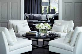 contemporary living rooms 50 elegant contemporary ideas for your living room decoratoo