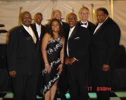 nashville wedding bands black widow band book or hire the black widow band for your