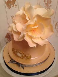 94 best wedding cakes by the white tree cake company images on