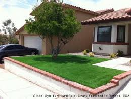 lawn services sahuarita arizona lawn and landscape landscaping